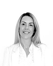 Dr Allison Kenneally