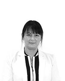 Dr Eileen Doyle-Walsh