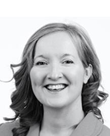Dr Denise Lyons